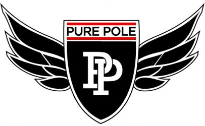 Pure Pole